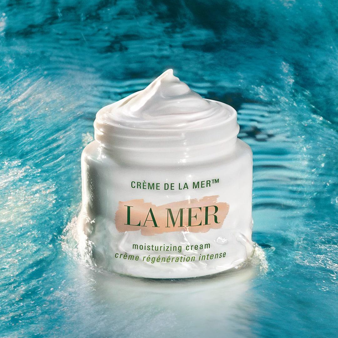 首页| La Mer海蓝之谜官方网站暨官方商城